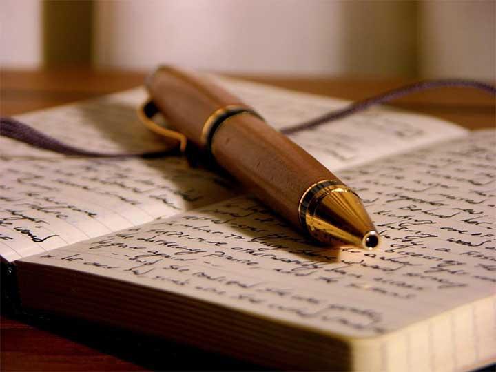 story_writing_write_book