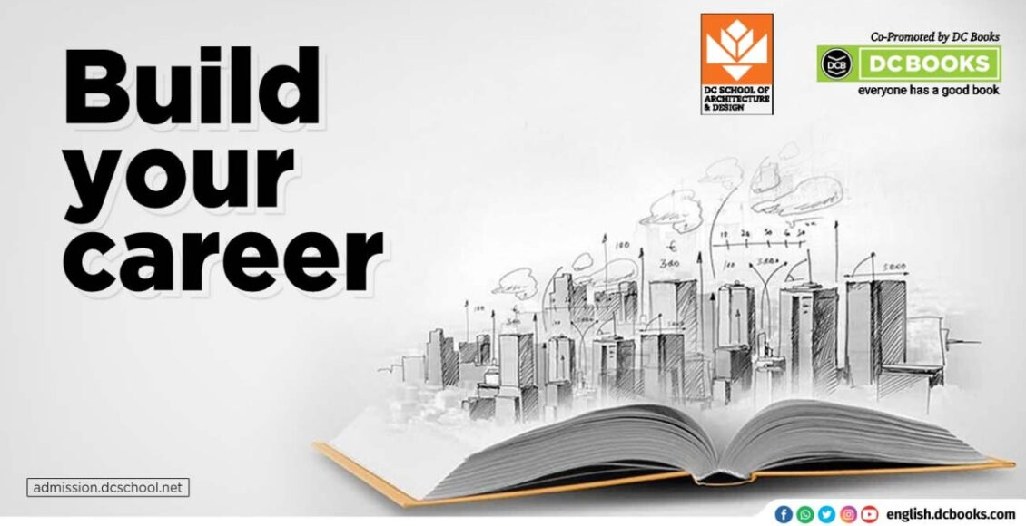 Build your career